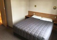 Отзывы Fiordland National Park Lodge