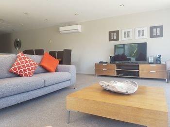 Waimahana Apartment 5 - фото 12