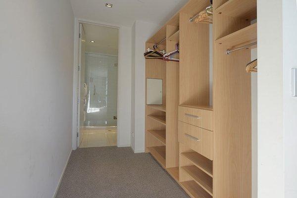 Waimahana Apartment 5 - фото 4