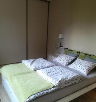 Marlove Apartment Wroclaw - фото 1