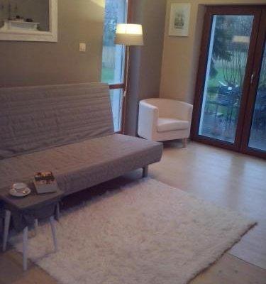 Marlove Apartment Wroclaw - фото 4