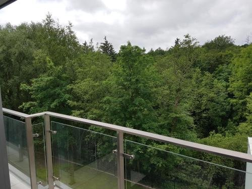 "Apartament 327 nad morzem w Kolobrzegu ""Diune Resort"" - фото 9"