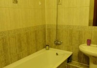 Отзывы Apartments Transit Shchorsa 103