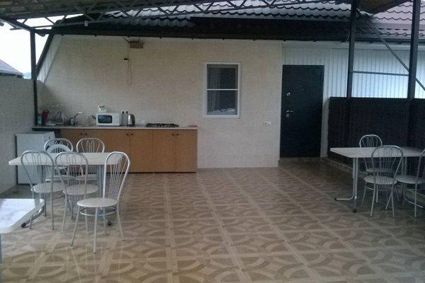 Uyutny Dom - фото 16