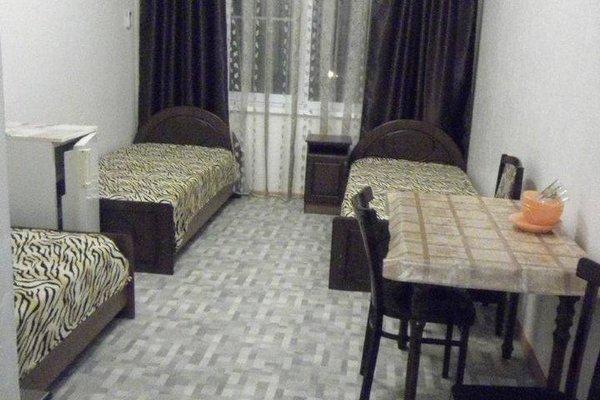 Uyutny Dom - фото 2
