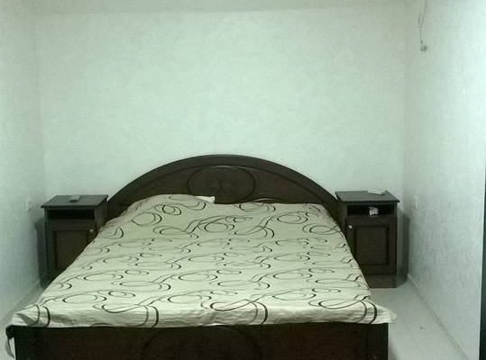 Uyutny Dom - фото 4