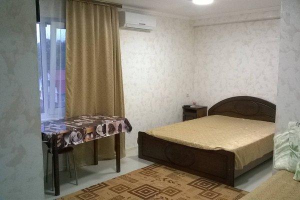 Uyutny Dom - фото 5
