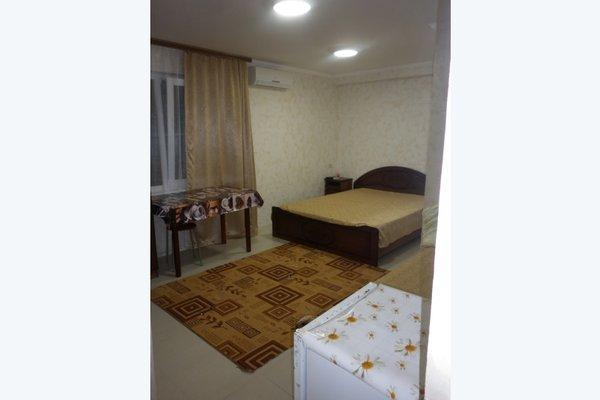Uyutny Dom - фото 7