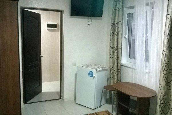 Uyutny Dom - фото 9