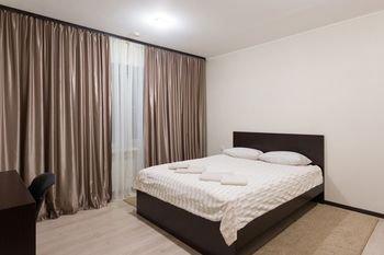 Мини-отель Friendly - фото 3