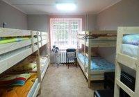 Отзывы Hostel «Pioneer» na prospecte Oktyabrya