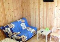 Отзывы Zastava Guest House