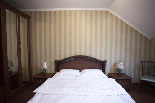 Guest House 9 Sloboda - фото 2