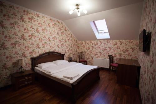 Guest House 9 Sloboda - фото 4