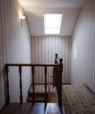 Guest House 9 Sloboda - фото 6