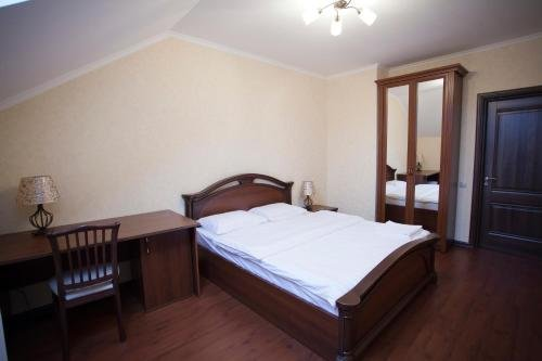 Guest House 9 Sloboda - фото 9