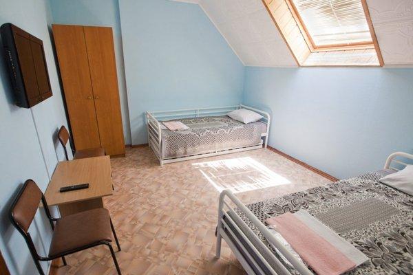 Sadko Hotel - фото 3
