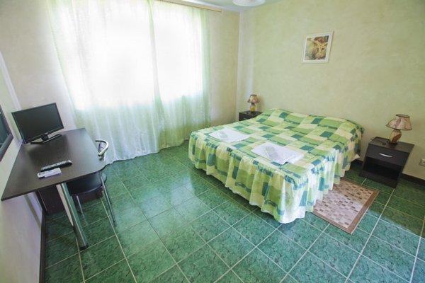 Sadko Hotel - фото 5