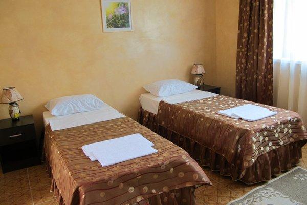 Sadko Hotel - фото 8