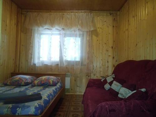 Baza otdykha Pleshcheevo - фото 3