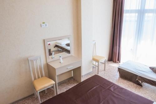 Санаторий Кавказ - фото 13