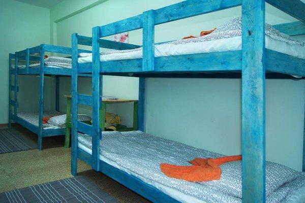 Hostel Estosport 2.0 - фото 2