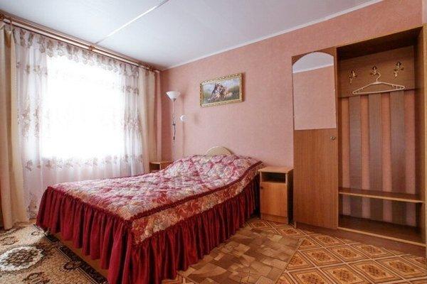 Guest House Melodiya - фото 9