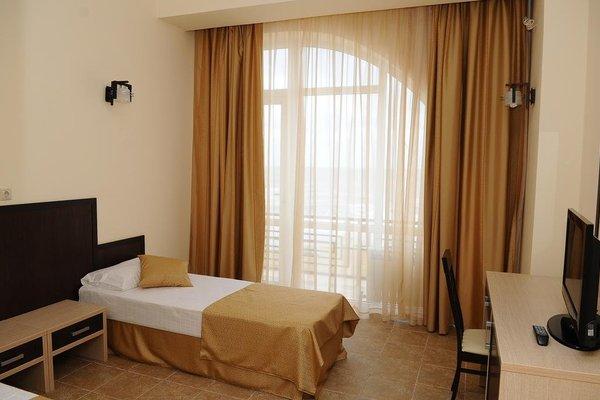 Assortie Hotel - фото 15