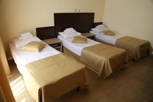 Assortie Hotel - фото 1