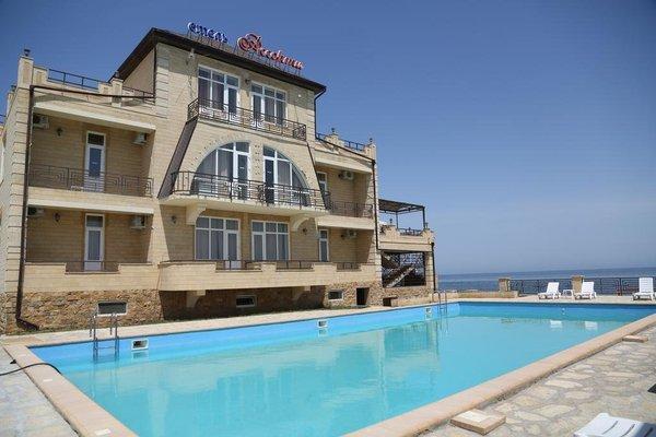 Assortie Hotel - фото 11