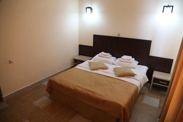 Assortie Hotel - фото 2