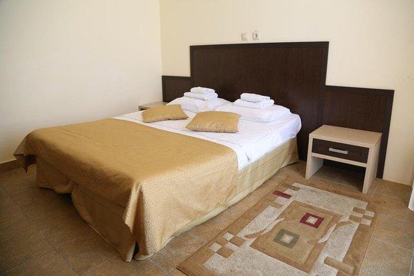 Assortie Hotel - фото 3