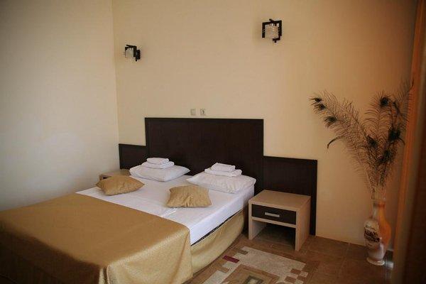 Assortie Hotel - фото 4
