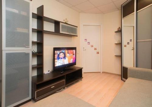 Apartment Plekhanova - фото 3