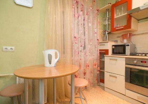 Apartment Plekhanova - фото 4