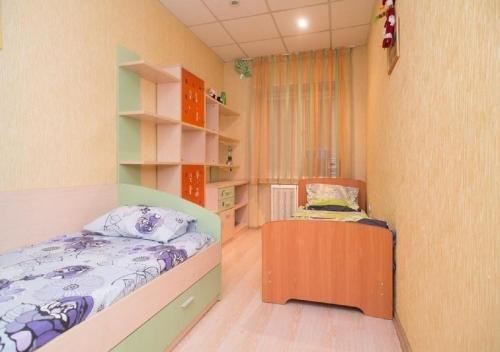 Apartment Plekhanova - фото 6