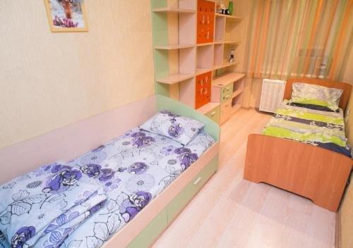 Apartment Plekhanova - фото 7