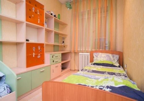 Apartment Plekhanova - фото 8