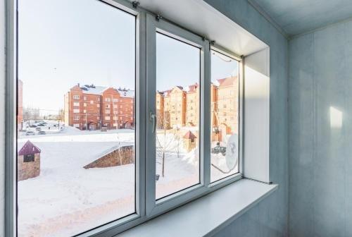 Apartment House - фото 2