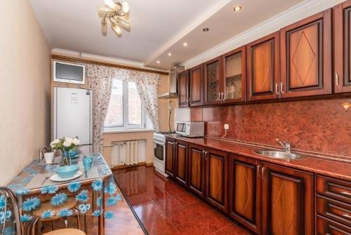 Apartment House - фото 4