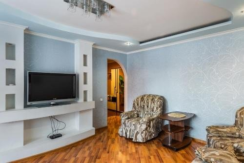Apartment House - фото 6