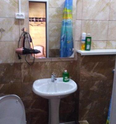 Мини-Отель Жемчужина - фото 5