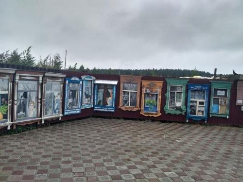 Мини-Отель Жемчужина - фото 9