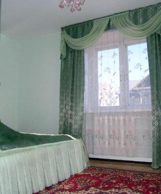 Pansionat Solnechnaya Gorka - фото 15