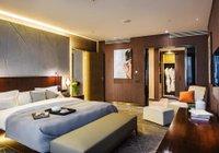 Отзывы Tigre de Cristal Resort & Casino Владивосток, 5 звезд