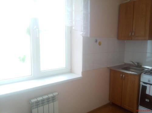 Apartment Chernomorskaya 39 - фото 17