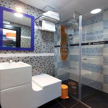 JC Rooms Santo Domingo - фото 7