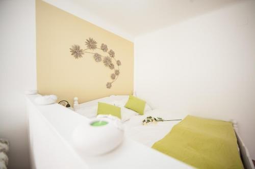 Traditional Apartments Vienna TAV - Entire - фото 1