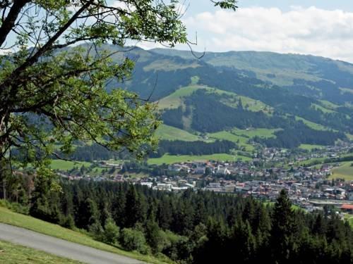 Villa Sonnberg - фото 23