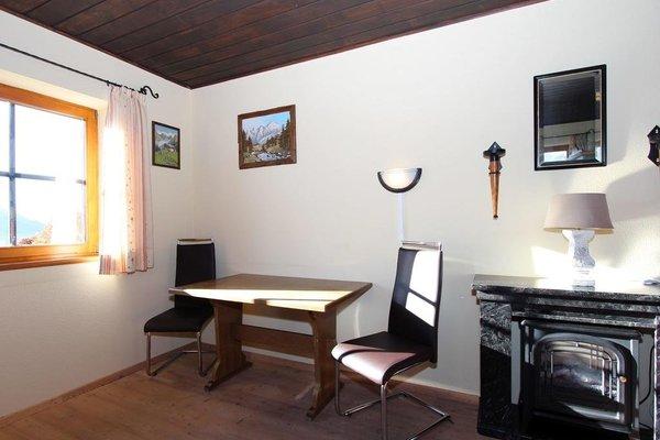 Villa Sonnberg - фото 5